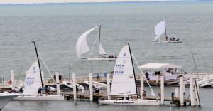 stadium-sailing1